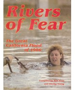 Rivers of Fear - The Great California Flood of ... - $5.00