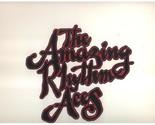 Amazing rhythm aces thumb155 crop