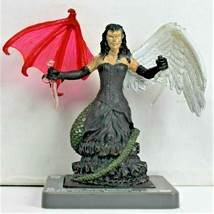 Dreamblade Miniature #24/60 Marian Bound to pain Wizards of the Coast 20... - $24.99