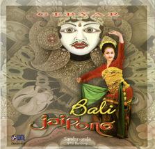 Bali jaipong thumb200