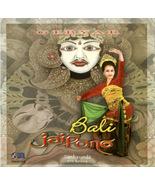 Bali jaipong thumbtall
