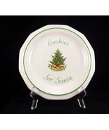 Pfaltzgraff_christmnas_heritage_cookies_for_santa_plate_1_thumbtall