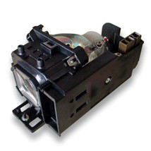 Canon LV-LP27 LVLP27 Lamp In Housing For Projector Model LVX7 - $59.89