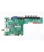 Sanyo Main Board for DP58D34 02-MB3393-CZS001 (P58D34-00 CHASSIS ONLY -s... - $62.88