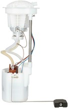 FUEL PUMP MODULE ASSEMBLY 150111 FOR 04 05 06 DODGE RAM 1500 3.7L 4.7L 5.7L image 2