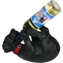 Rivers Edge Black Lab Bottle Holder 933 - $44.54