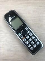 Panasonic Cordless Telephone  Handset KX-TGA410                           (E5)