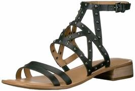 Franco Sarto Women'S Alyssa Dress Sandal - $41.13+