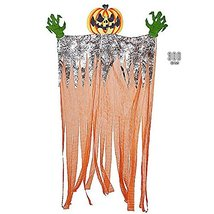 300cm Giant Pimpkin Decoration - $36.59