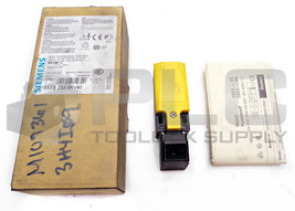 New Siemens 3SE5 232-0RV40 Interlock Switch - $64.00