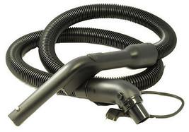 Dust Care DCC-358, DCC-9009  Vacuum Cleaner Hose - $39.83
