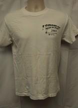 I Survived The Road To Hana Maui Hawaii 2003 Mens Shirt Size S Small  - $11.64
