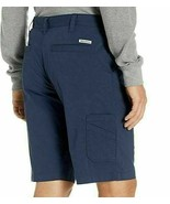 "Dickies Performance Utility Shorts 11"" inseam Cooling Technology utility... - $21.56"