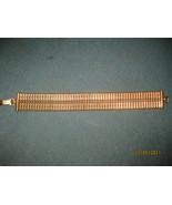 Coro bracelet - $55.00