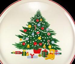 Himark japan christmas tree cake plate 2 thumb200