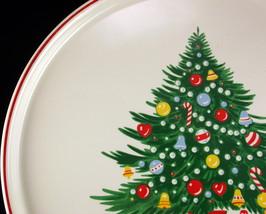 Himark japan christmas tree cake plate 3 thumb200