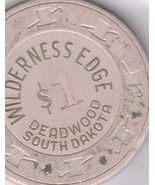 Silverburrotrading Casino Chip sample item