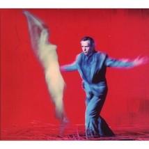 Peter Gabriel US Cd (1992) Virgin UK Real World Genesis  - $6.99