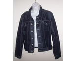 102109 polo denim large front 4 thumb155 crop