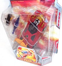 2006 Hasbro Transformers Robots In Disguise Rodimus Classic Deluxe *CASE... - $29.99