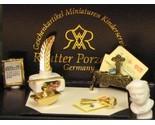 Reutter porcelain desk set 2010victrose gemjanes dollhouse miniatures 4 thumb155 crop