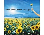Stone thumb155 crop
