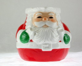 Avon santa creamer 1 thumb200