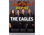Que pasa eagles thumb155 crop