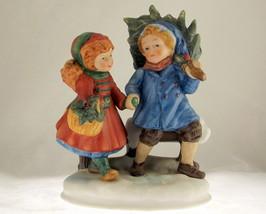 Avon christmas figurine 1 thumb200