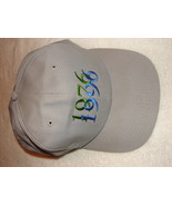 Men's Clothing, shoes and accessories - Conrail Anniversary Ball Cap - $7.95
