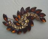 Swirl pin for bonanza thumb155 crop