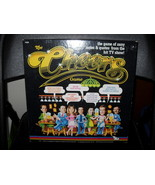 1987  Cheers Game - $19.99