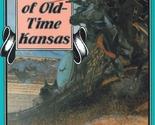 True tales of old time kansas thumb155 crop