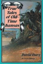 True tales of old time kansas thumb200
