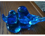 Ebay pics 23167 thumb155 crop