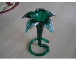Ebay pics 23135 thumb155 crop
