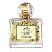 Avon LYRD Sparkling Neroli Eau de Parfum - $34.65