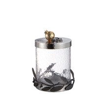 Michael Aram Pomegranate Canister Small - $69.25