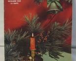 The home gardeners magazine flower grower december 1949 thumb155 crop