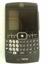 Motorola Q Verizon Smart Phone 1.3MP Full Qwerty Keypad - $17.45