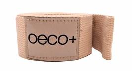 Oeco Plus Yoga Mat Sling, Organic Cotton & Hemp, Adjustable 2 in 1 Yoga ... - $174,12 MXN