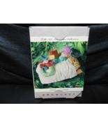 "Hallmark Keepsake ""Catching 40 Winks"" 1994 Ornament NEW - $5.45"