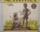 1950 september childrens activity magazine thumb155 crop