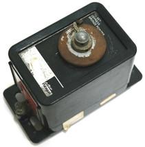 Amf Paragon B 363-0 Timing Motor & Clutch Magnet 120V-60CY - $34.95