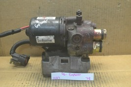 1996 Ford Explorer ABS Pump Anti lock unit 5.0 Lt V8 Module F57AAE OEM 7... - $29.99