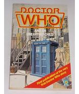 Doctor Who and an Unearthly Child (Doctor Who, Book 68) Dicks, Terrance - $29.98