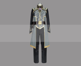 The Dragon Prince Lord Viren Cosplay Costume Buy - $170.00