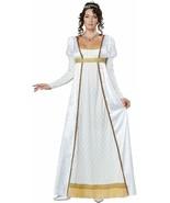 California Costumes Josephine French Empress Dress Adult Halloween Costu... - $26.91