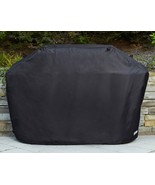 Grill Cover 70 Inch Heavy Duty Waterproof Quality Material Extra Large B... - $65.76