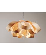 Gross 4 Lamp Artisan Light-Chandelier Lighting-Pendant Lighting-Ceiling ... - $499.00